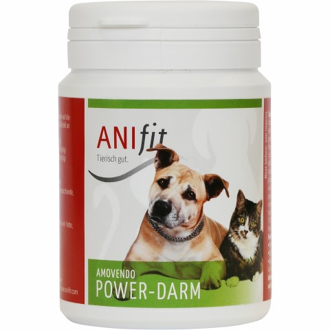 Power-Digest (Power Darm) 140g (1 Piece)